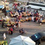 Exploring Faisalabad's famous Jhang Bazaar