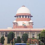India's top court defers challenges to new citizenship law
