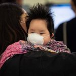 Residents of China's virus-hit Wuhan call for support