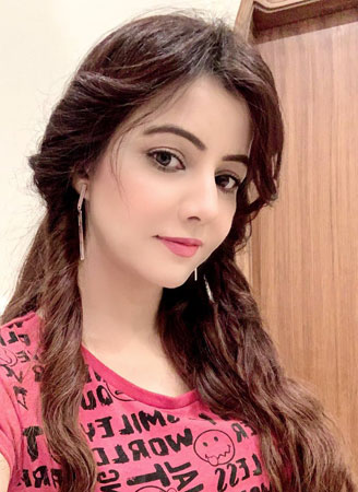 Rabi Pirzada To Pay For Children S Education Daily Times