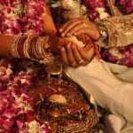 Wedding called off after groom's father and bride's mother elope in Gujrat