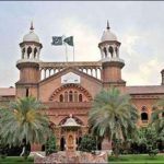 Plea filed in LHC against increase in sugar prices across country