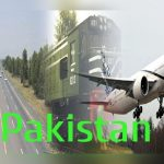Pakistan's earns $206 million from travel services' export in 5 months