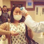 Pakistan begins screening of passengers from China for coronavirus