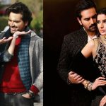 Gohar Rasheed all set to star in 'London Nahi Jaunga'