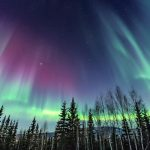 Science behind the possibility of Northern Lights disappearing in the future