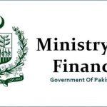 Finance Division rebuts news regarding 20 % drop in FDI