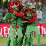 Pakistan eyeing series win over Bangladesh to maintain dominance in T20 rankings