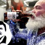 El Chapo's daughter is releasing beer named for her father
