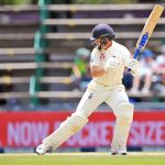 England on top with bat and ball as South Africa struggle in final Test