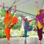 FACE Foundation introduces traditional dance classes