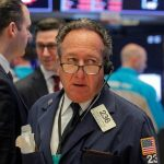 Wall Street Week Ahead: Hopes are high for tech stock 'Cadillacs'; so are their prices