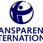 Transparency International says report doesn't imply corruption increase in 2019