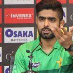 Ahsan Raza to complete his T20I umpiring career's half-century