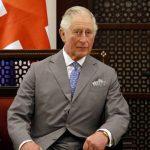 Britain's Prince Charles wants to visit Iran — Sunday Times