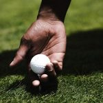 Proposed Premier Golf League to feature 48 players and 18 tournaments