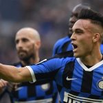 Inter Milan held again after on-loan Nainggolan scores against them
