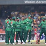 Pakistan aim for Bangladesh whitewash as final T20I today