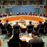 Several countries have breached arms embargo agreed at Libya summit — UN