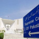 SC extends stay order against de-seating of Qasim Suri