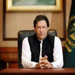 PM Imran to distribute loan cheques among youths in Sindh