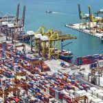 USA, China, UK top three destinations of Pakistani exports: SBP