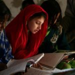 Can education guarantee the youth a secure future in Pakistan?