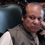 Nawaz Sharif to be hospitalised in coming days, says physician