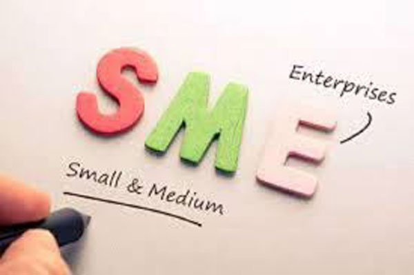 Unleashing the True Potential of SMEs in Pakistan