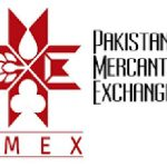 PMEX is going to list Pakistan's first ever CPO spot contract soon in first quarter 2020