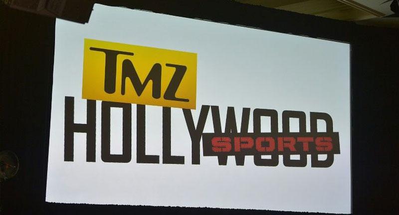TMZ: the 'merciless' news outlet slammed for scooping Kobe death
