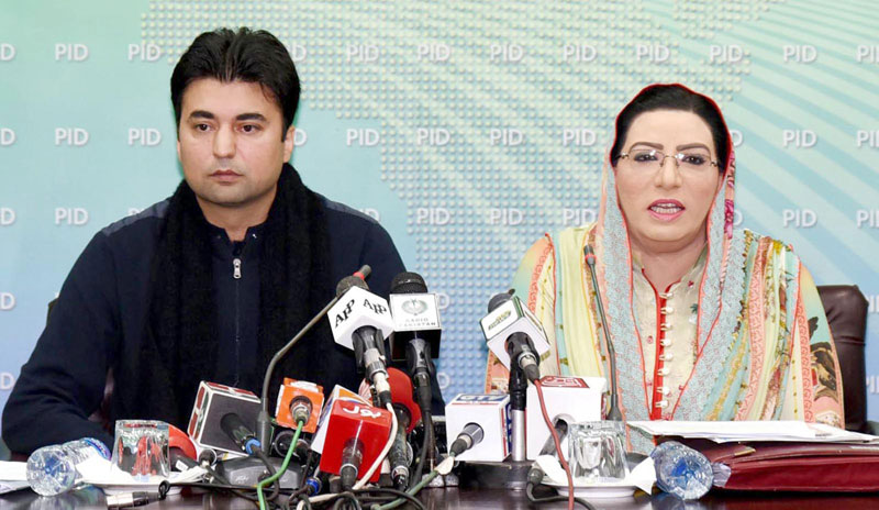 Cabinet rejects Sindh nominee for IGP slot over 'objection' by allies