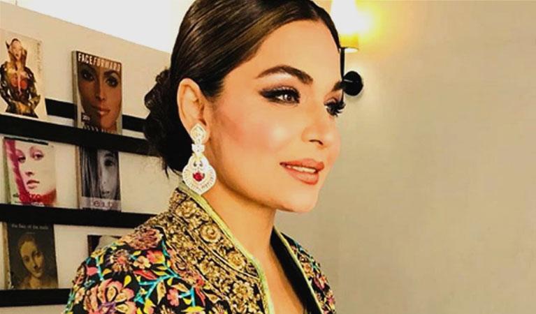 Meera Ji confirms rejecting Emraan Hashmi's marriage proposal