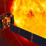 New Mission Will Take 1st Peek at Sun's Poles