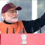 India can now defeat Pakistan in 10 days: Modi