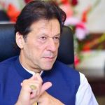 PM optimistic about peace, stability in Afghanistan