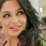 Meera Ji plans to join politics