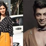 Katrina and Sunil Grover support children's cinema for change