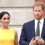 'Megxit': Meghan did not make Prince Harry go rogue — the ugly truth about royal reporting