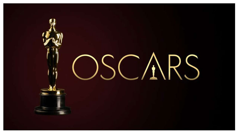 Oscars 2020 — 'Joker,' '1917' and 'Parasite' lead nominations