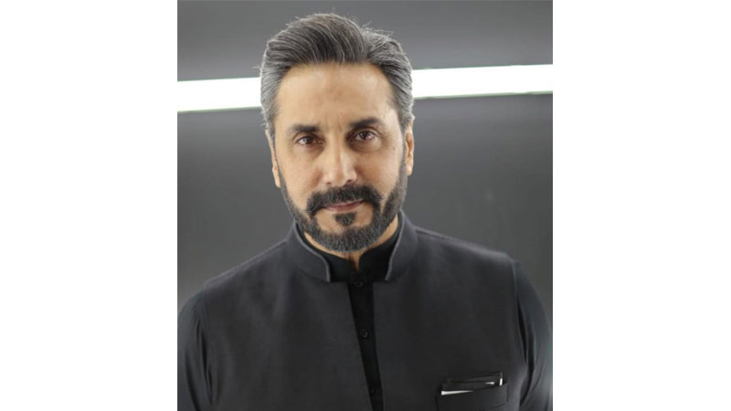 Adnan Siddiqui shares his thoughts as 'Mere Pass Tum Ho' nears end