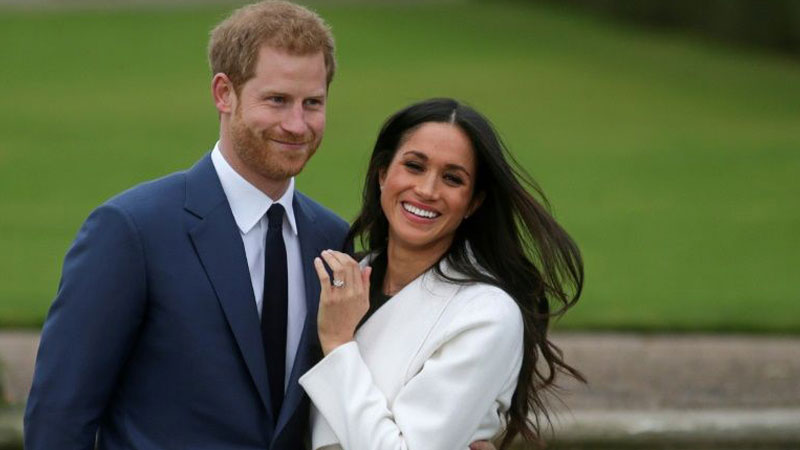 Canada yet to decide if it will pay Harry and Meghan security costs