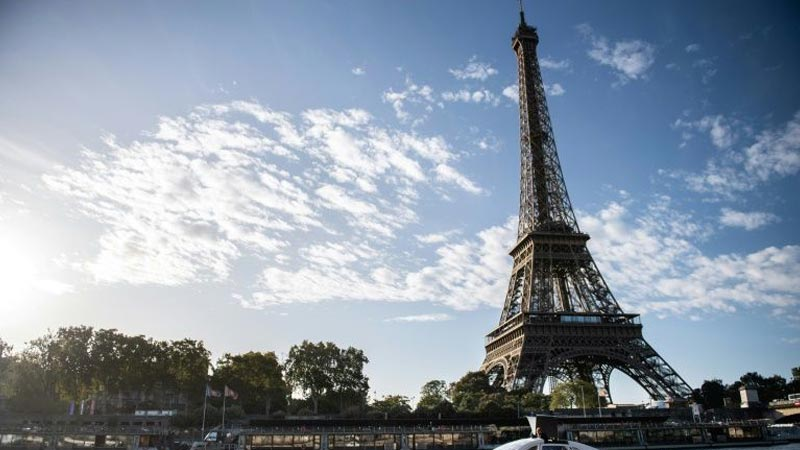 Global tourism growth slowed in 2019: UN | Daily times