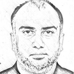 Hamid Masood