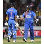 India beats NZealand after Super Over, clinches T20 series