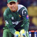 Kamran Akmal lashes out at selection process for Bangladesh T20Is