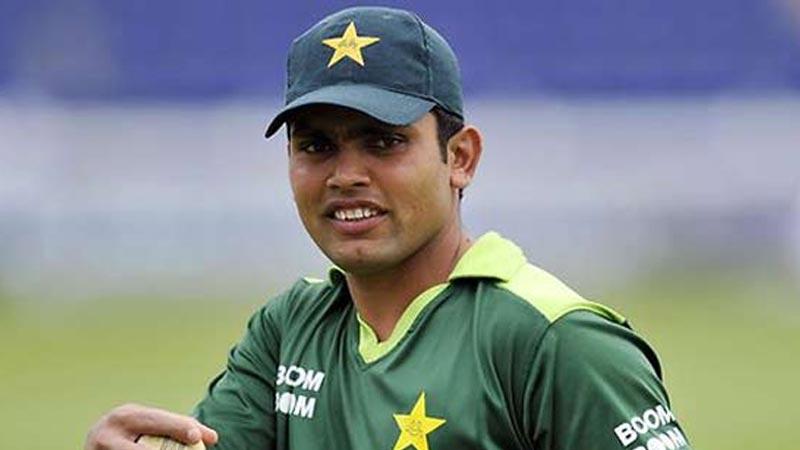 Kamran should have been part of T20I squad against Bangladesh: Latif