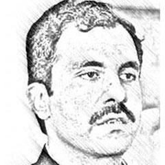 Muhammad Jahangir Kakar