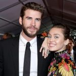 Miley and Liam Hemsworth finalise their divorce