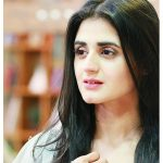 Hira Mani wishes her parents on their wedding anniversary with emotional note